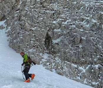 alpinisme-pirineus