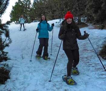 descoberta-raquetes-neu-pirineus