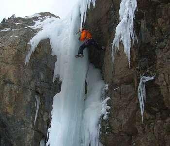 escalada en gel professional a catalunya