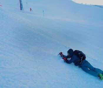 formacio-alpinisme-pirineu