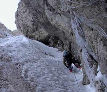 guies-alpinisme-cerdanya