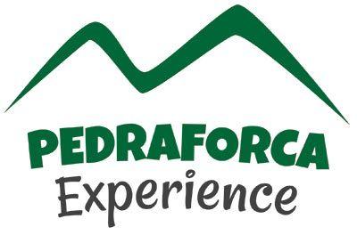 Logo Pedraforca Experience